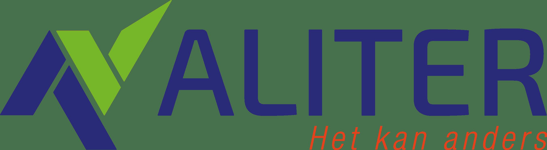 Aliter logo